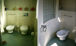 F-fürdő-kló
