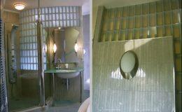 F-fürdő-tükör