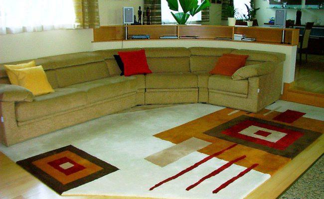 kényelmes és szép ülőbútor